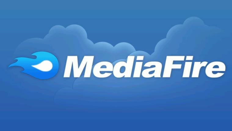mediafire-logo_story