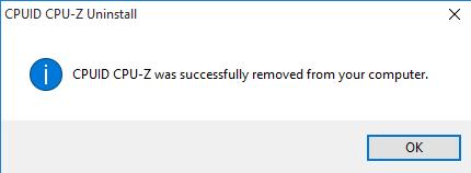 CPU-Z-remove-2