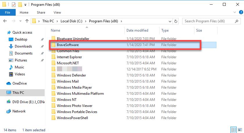 Brave_folder