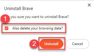 remove_Brave1
