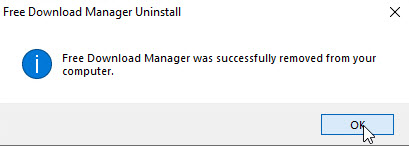 Free_Download_Manager2