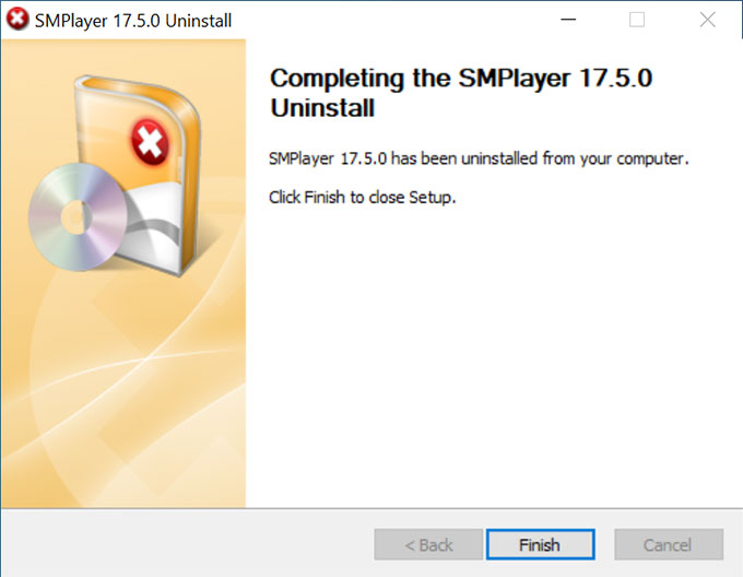 uninstall-finish