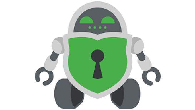 uninstall Cryptomator
