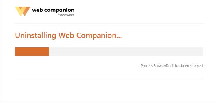 remove-web-companion-2